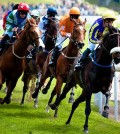 York Ebor Racing Tips